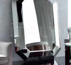 Настенное зеркало 185 фабрика Giorgio Collection