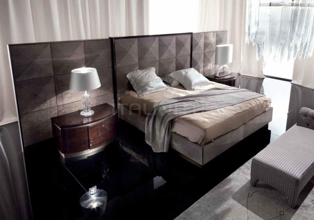 Кровать 1831/1832/1834 Giorgio Collection