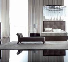 Кровать 1831/1832/1834 фабрика Giorgio Collection
