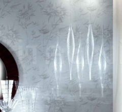 Подвесной светильник Arco фабрика Giorgio Collection