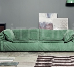 Итальянские диваны - Диван CASABLANCA фабрика Baxter