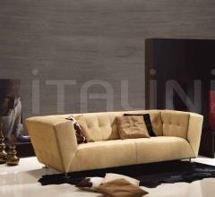 Модульный диван MAXISOFT фабрика Valdichienti
