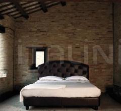 Кровать OLIVER фабрика Valdichienti