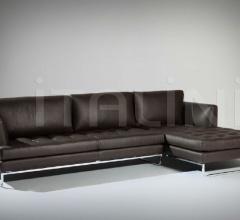 Модульный диван AVENUE SQUARE фабрика Valdichienti