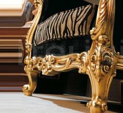 Кресло Infinity фабрика Arte Arredo