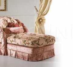 Кушетка Marie Antoinette фабрика Arte Arredo