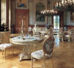 Стол обеденный Limoges фабрика Arte Arredo