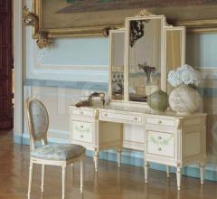 Туалетный столик Iris фабрика Arte Arredo