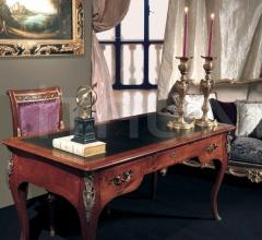 Письменный стол SC/602 фабрика Arte Arredo