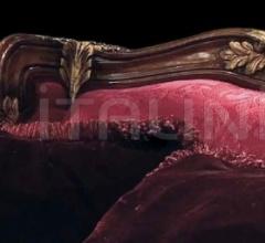 Кресло Scarlett фабрика Arte Arredo