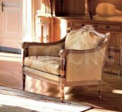 Кресло Palazzo фабрика Arte Arredo