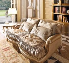 Двухместный диван GO1512LX фабрика BelCor Interiors