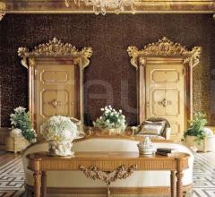 Консоль ретро-диван VE0292NX фабрика BelCor Interiors
