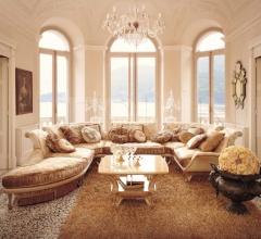 Модульный диван PR1537ND/PR1531LX/PR1536VX/PR1532LX/PR1538NS фабрика BelCor Interiors