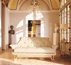Модульный диван PR1538ND/PR1533LX/PR1538NS фабрика BelCor Interiors