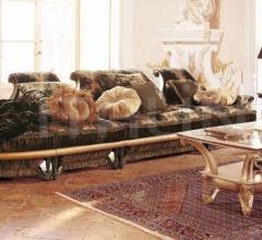 Модульный диван PR1537ND/PR1531LX/PR1532LX/PR1538NS фабрика BelCor Interiors