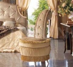 Кресло LI0741BX фабрика BelCor Interiors