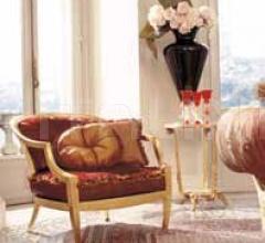 Кресло CR1511LX фабрика BelCor Interiors