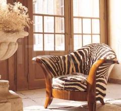 Кресло RA1511BX фабрика BelCor Interiors