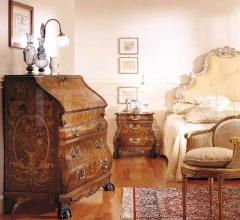 Итальянские секретер - Трюмо OL0621NX фабрика BelCor Interiors
