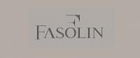 Фабрика Fasolin