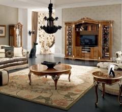 Итальянские аксессуары для интерьера - Домик для домашних животных 13694 фабрика Modenese Gastone