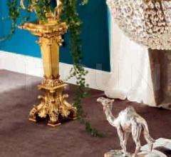 Итальянские подставки - Подставка под вазу 13625 фабрика Modenese Gastone