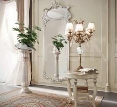 Итальянские подставки - Подставка под вазу 13627 фабрика Modenese Gastone