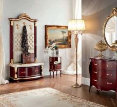 Итальянские стенки и шкафы - Прихожая 13613 фабрика Modenese Gastone