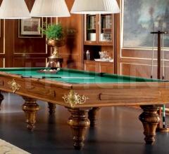 Бильярдный стол 13601 фабрика Modenese Gastone