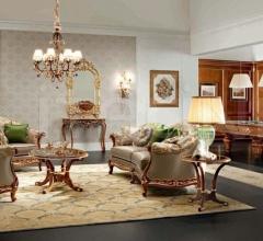 Итальянские игровая комната - Бильярдный стол 13601 фабрика Modenese Gastone