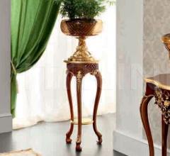 Итальянские подставки - Подставка под вазу 13626 фабрика Modenese Gastone
