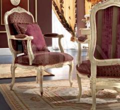 Кресло 13433 фабрика Modenese Gastone
