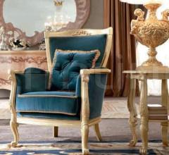 Кресло 13427 фабрика Modenese Gastone