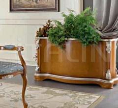 Итальянские подставки - Подставка под вазу 13611 фабрика Modenese Gastone