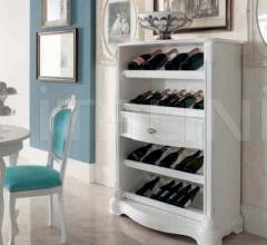 Винный шкаф 13138 фабрика Modenese Gastone