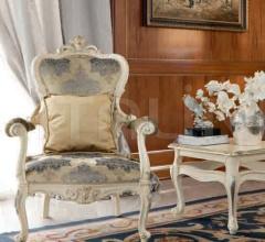Кресло 13422 фабрика Modenese Gastone