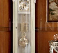 Итальянские часы - Часы с маятником 13609 фабрика Modenese Gastone