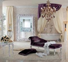 Пеленальный столик 13700 фабрика Modenese Gastone