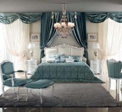 Итальянские стенки и шкафы - Прихожая 13210+13211 фабрика Modenese Gastone