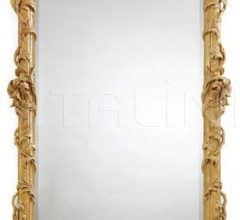 Настенное зеркало 723 фабрика Roberto Giovannini