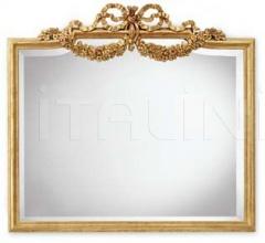 Настенное зеркало 473 фабрика Roberto Giovannini
