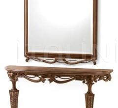Настенное зеркало 552 фабрика Roberto Giovannini