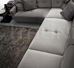 Модульный диван Ross фабрика Ditre Italia