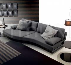 Модульный диван Evans Mix фабрика Ditre Italia