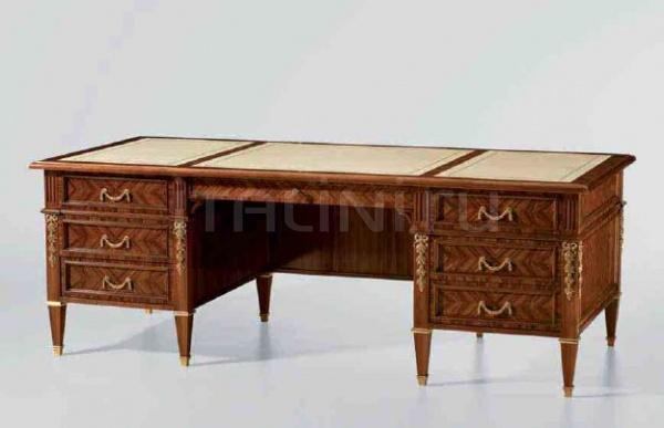 Письменный стол MG 1226