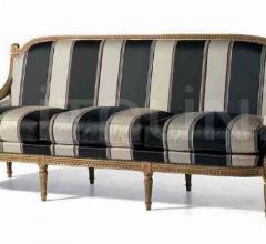 Трехместный диван MG 3143 фабрика OAK