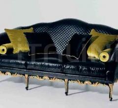 Трехместный диван MG 3153 фабрика OAK
