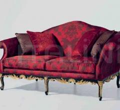 Двухместный диван MG 3152 фабрика OAK
