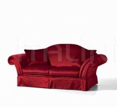 Двухместный диван MG 3113 фабрика OAK